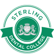 sterling dental college